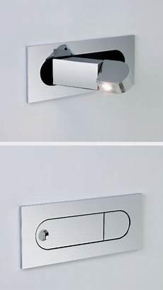 modern led flush bedside reading light in 2019 bedside reading light bedside wall