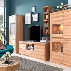 wohnzimmer ideen 187 wohnzimmerm 246 bel bei h 246 ffner