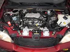 small engine service manuals 2002 chevrolet venture auto manual 2002 chevrolet venture warner brothers edition 3 4 liter ohv 12 valve v6 engine photo 41065923
