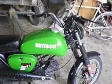 simson s70 enduro praca silnika simson s70 enduro