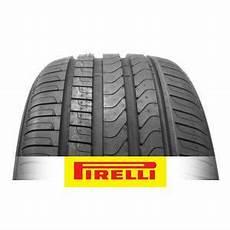 tyre pirelli 285 40 r21 109y xl ao mfs scorpion verde