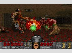 download doom full game pc