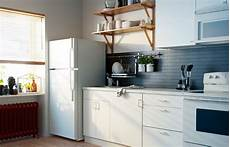Ikea Kitchen Gallery Photos