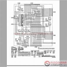 mitsubishi lancer evo ix 2005 workshop manual supplement auto repair manual heavy