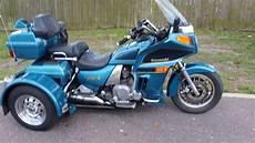 kawasaki trike conversion kits sold 1995 kawasaki voyager xii voyager trike kit for sale