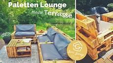 Paletten Lounge Geflammt Angeschr 228 Gter R 252 Ckenlehne