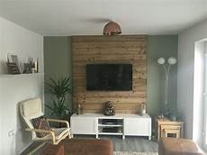 diy living room tv wall ideas nisartmacka com