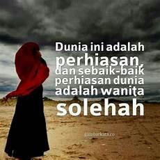 Quotes Islam Oleh Lucky Wjj Kata Kata Motivasi Islam