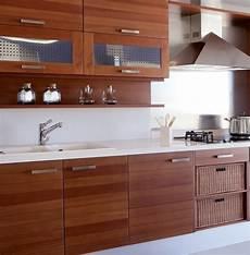 couleur de meuble en bois couleur mur cuisine en bois atwebster fr maison et