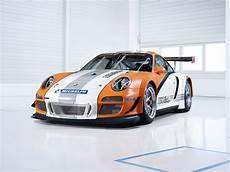 2010 Porsche 911 Gt3 R Hybrid Porsche Supercars Net