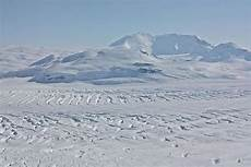 25 antarctica facts that are unbelievably true