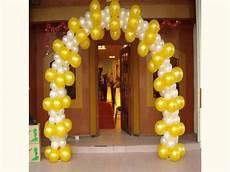 50th wedding anniversary decoration ideas youtube