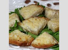 curried cheese and olive toasts_image