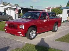 how it works cars 1992 gmc sonoma club spare parts catalogs tater118 1992 gmc sonoma club cab specs photos modification info at cardomain