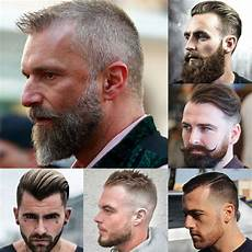 45 best hairstyles for a receding hairline 2020 styles