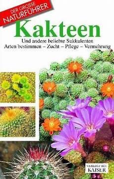9783704313027 kakteen und andere beliebte sukkulenten