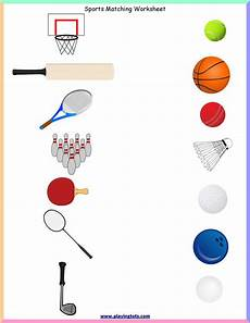 sports worksheets for toddlers 15796 keywords matching activities sports bat toddler free printable preschool file f