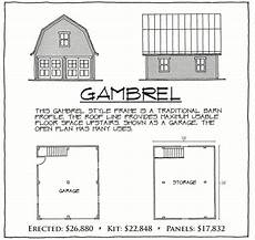 small gambrel house plans small gambrel gambrel gambrel style barn style house
