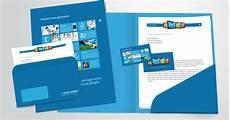 klik percetakan company profile murah surabaya
