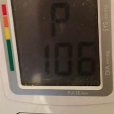 Was Tun Bei Niedrigem Blutdruck - was tun bei grad niedrigem blutdruck puls niedrig