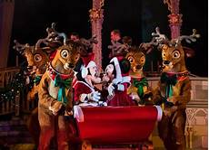 best worst mickey s very merry christmas party dates disney tourist blog