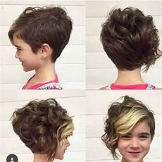 long pixie haircut hairstyles weekly 21 stunning long pixie cuts short haircut ideas for 2020 hairstyles weekly