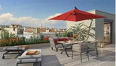 achat appartement et immobilier neuf 224 boulogne billancourt