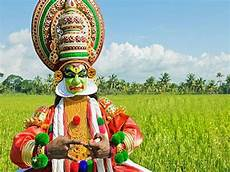 know all about kerala traditional everything need to know about kerala kathakali and kerala