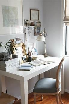 schreibtisch design exklusive ideen f 252 r ihr arbeitszimmer