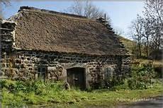 Actualite En Haute Loire Toute L Actualit 233 De La Haute Loire Sur La Comm 232 Re 43