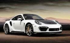 2015 2016 porsche cayman gt4 price and review car drive