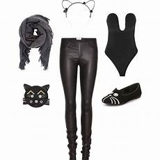 feat fashion forms u plunge backless strapless bodysuit s xl fashion forms fashion