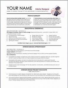 pin by chance mena on resume ideas interior design resume interior design resume template