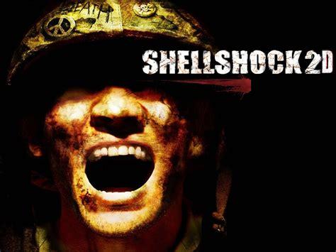 Shockchan