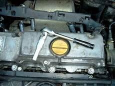 opel zafira c probleme macht unter der haube wo sitzt das vorgl 252 hrelais opel