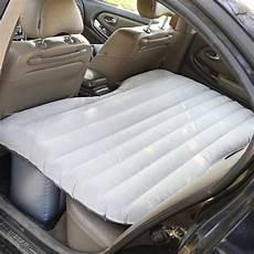 le matelas gonflable pour voiture