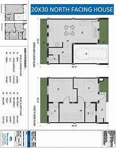 20x30 house plans tamilnadu house plans north facing home design south