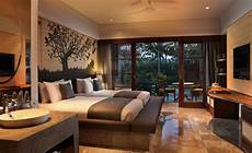 deluxe rooms alaya resort ubud alaya hotels resorts