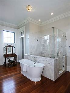 bathroom ideas pictures of beautiful luxury bathtubs ideas inspiration hgtv