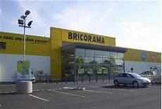 magasin bricolage albi bricorama fait march 233 en aquitaine