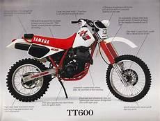 yamaha tt 600 yamaha tt 600 s 5 moto motorrad und fahrzeuge
