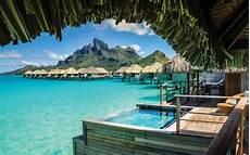 flitterwochen die zehn luxuri 246 sesten honeymoon hotels