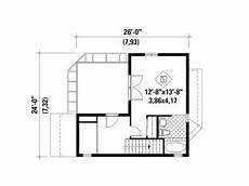 plan 072h 0143 find unique plan 072h 0007 find unique house plans home plans and