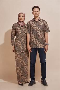kara kebaya batik code kr53 habra fashion gallery