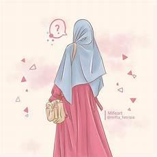 Islamic Quotes Wallpaper Hijabi Hija B