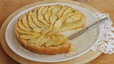 Mele In Crema Pasticcera E Cioccolato Bianco Il Giardino Delle Delizie | crostata di mele ricetta senza crema pasticcera inventaricette