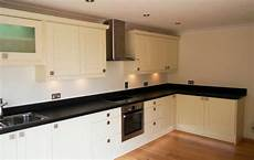 Kitchen Paint Satin by Semi Gloss Vs Satin Paint Finish Differences And