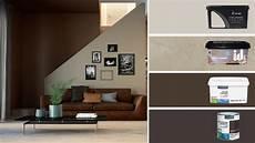 dipingere il soggiorno dipingere il soggiorno in stile moderno i 5 nuovi trend