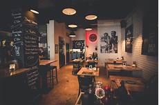 wohnzimmer bar wurzburg caseconrad com