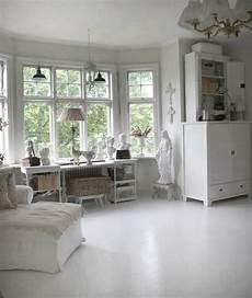 shabby chic zimmer shabby chic wohnzimmer 66 romantische einrichtungen